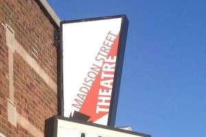 Madison Street Theatre