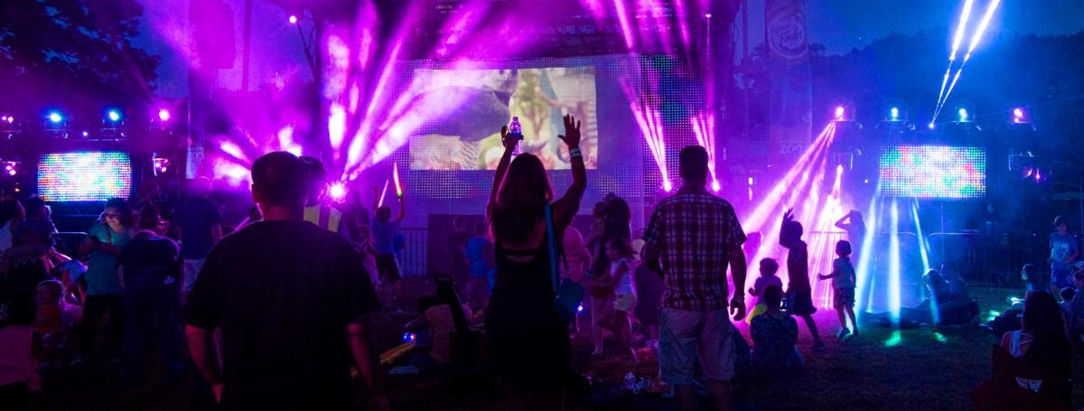 Nightlife & Shows
