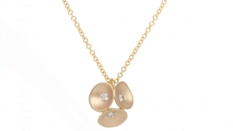Oak Park Jewelers