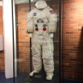 Cernan Earth and Space Center